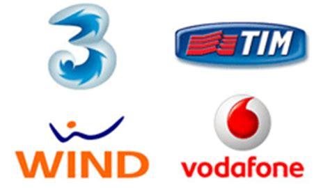 elenco operatori telefonia mobile qual 232 l opzione tariffaria pi 249 conveniente