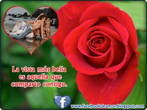 tarjetas de amistad animadas imagenes romanticas gratis tarjetas amistad gratis para enviar imagui