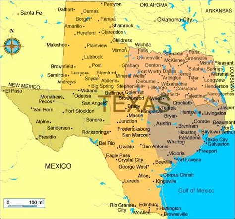 west texas towns map 252 best images about texas the maps on the map lakes and texas wineries
