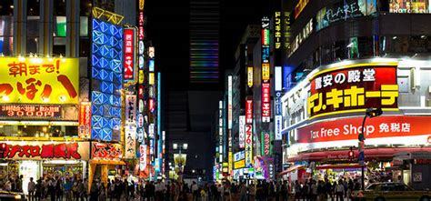 best things to see in tokyo tokyo best things to do in tokyo for free lonely
