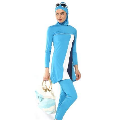 Tankini Baju Renang Swimwear Tk 69 compra las traje de ba 241 o musulm 225 n al por