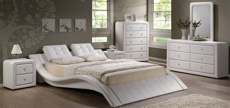 Awesome Bedroom Furniture Manufacturers J21 Daily House Bedroom Furniture Brands List