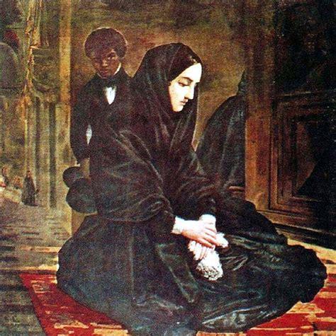 imagenes artisticas del siglo xix arte argentino en el siglo xix artistas y sus obras carlos