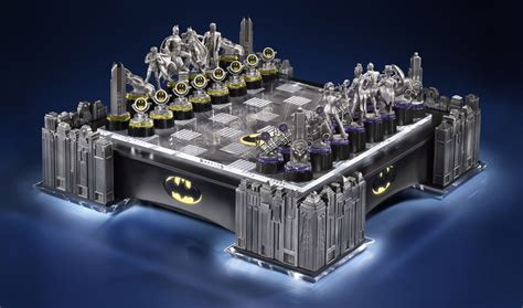 cool chess set 10 cool chess sets inspired from and