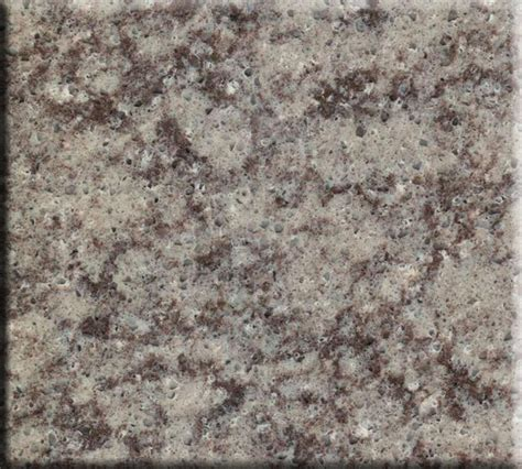 Countertop Colors Quartz Countertops Colors Casual Cottage