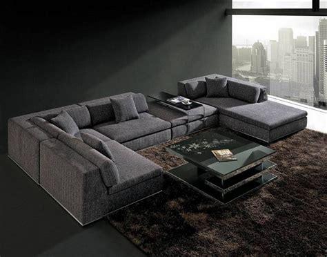Corner Sofa Toronto by 10 Best Ontario Canada Sectional Sofas