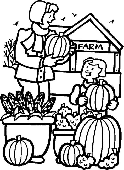 Pumpkin Patch Coloring Pages Coloring Pages Az Pumpkin Patch Coloring Page