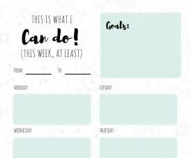 Education Resume Templates Free Online Weekly Schedule Maker Design A Custom Weekly