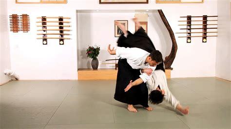 hd aikido wallpaper pixelstalknet