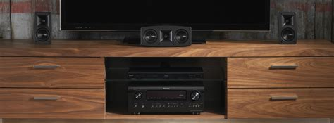 home theater systems buying guide best buy 2017 2018