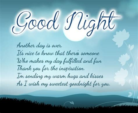 good night message for someone special for him sweet dreams wishes images and wallpapers freshmorningquotes