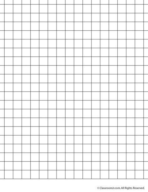 print graph paper reddit free blank graph paper to print in both inch and
