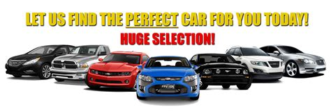 Motor Trade Pre Owned by Deals In Used Cars