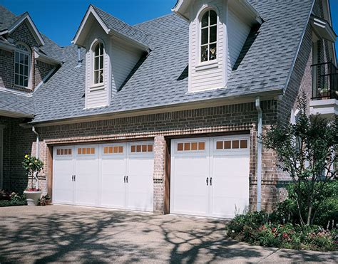 Garage Doors Erie Pa Garage Doors Erie Pa Overhead Doors Garage Doors Erie Pa