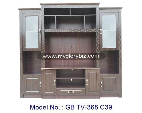 tv hall cabinet living room furniture designs buy tv new design mdf board tv cabinet furniture modern tv stand