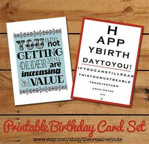 motivational birthday quote on printable birthday cards birthday quotes printable