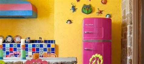 decorar cocina hippie decoracion hippie chic de cocinas curso de organizacion