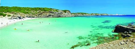 Mediterranean Houses by Why You Need To Visit Menorca Now The Independent