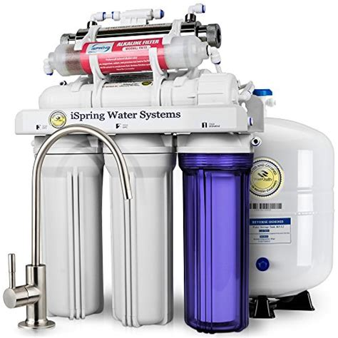 best sink osmosis system 10 best osmosis filter systems reviews guide