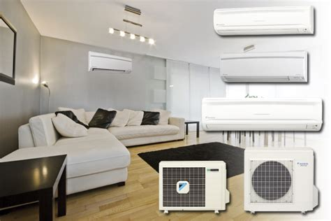 air in room best air conditioners in india 2018 bfyh