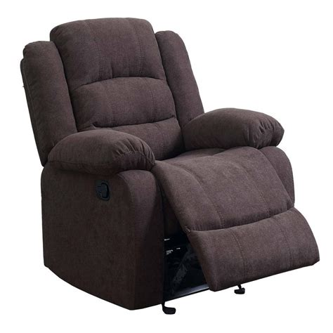 sillon reclinable ripley sofa reclinable baci living room