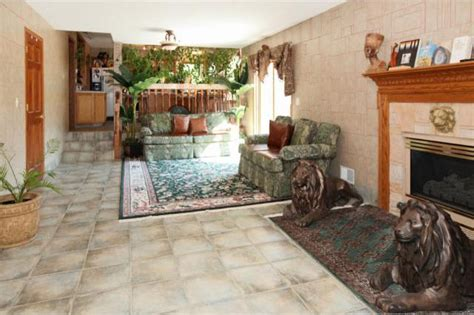 73 home furniture in roseville mn furniture