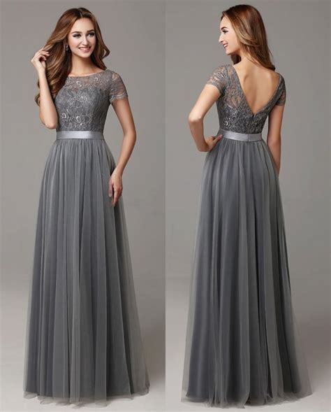 best 25 bridesmaid dresses ideas on pinterest