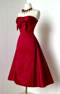 17 best ideas about christmas dress women on pinterest