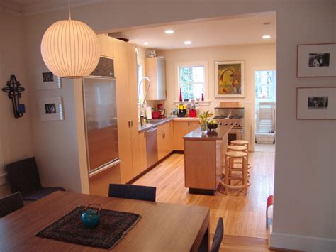 kitchen designs for l shaped rooms elegant small kitchen island ideas with cabinet and