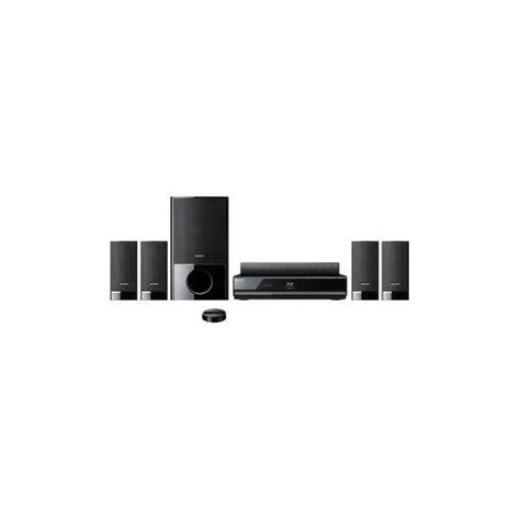 learn about ratings for home theater in a box sony systems