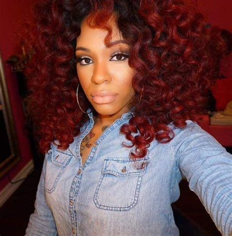 color for versatile sew in 1000 ideas about versatile sew in on pinterest box