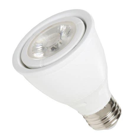 dimmable par20 led light bulbs halco lighting technologies 50w equivalent daylight par20