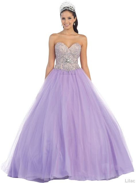 quance dress bangkok on sale sale quinceanera prom sweet 16 gown pageant