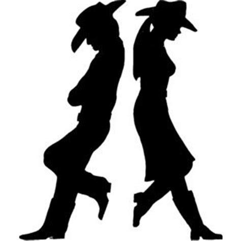 Imagenes Vaqueras En Sombra | pinterest el cat 225 logo global de ideas