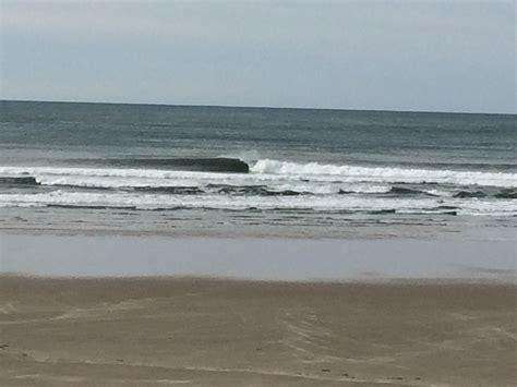 cannon beach tolovanabeach surf photo by 11 54 am 20 nov
