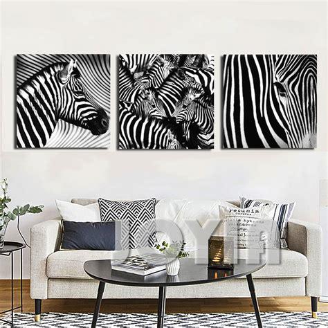 Balon Cetak Kuda 1 dekorasi zebra promotion shop for promotional dekorasi