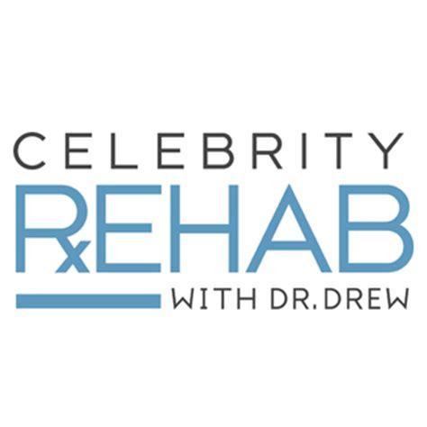 dr drew celeb rehab season 5 celebrity rehab with dr drew episode data