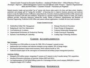 airline customer service cover letter sle resume for airline customer service