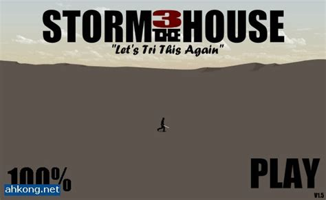 storm the house 3 cheats community gamespot