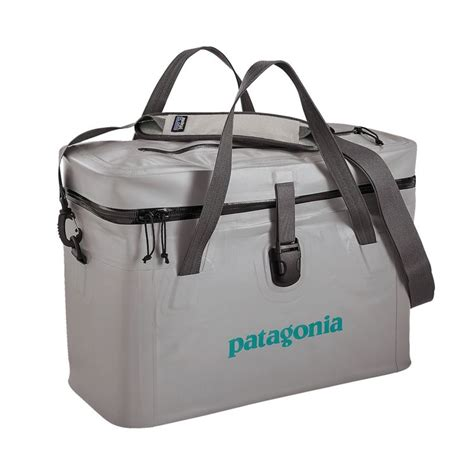 waterproof boat bag patagonia stormfront 174 waterproof great divider boat bag 29l