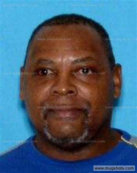 Lauderdale County Alabama Arrest Records Larry Wayne Barnett Mugshot Larry Wayne Barnett Arrest Lauderdale County Al