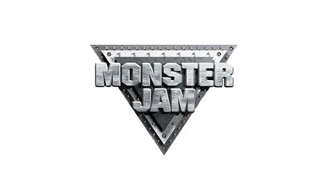 monster truck show cleveland monster jam coming to cleveland with an exciting new