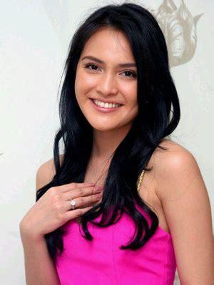 film ftv calo itu namanya sarah profil biodata dan foto shandy aulia info terbaru 2018