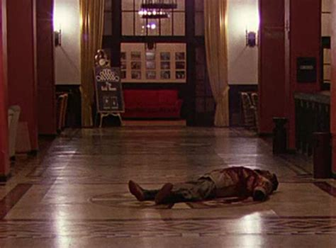 The Shining Floor by Design Practice Ougd405 100 Things