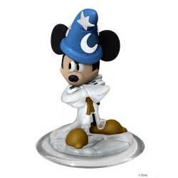 Disney Infinity Mickey Disney Infinity Characters Disney Infinity