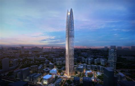 concept design jakarta som envisions sustainable pertamina energy tower in jakarta