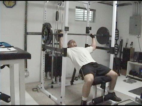 proper way to do incline bench press the best way i ve found to do incline barbell bench press