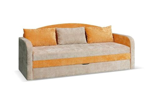 comfort footwear middletown ny kids sofa beds 28 images sofa for kids room kids
