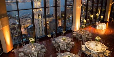 state room boston state room boston weddings get prices for wedding venues in ma