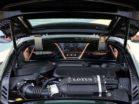 how cars engines work 2012 lotus exige user handbook lotus exige engine image 156